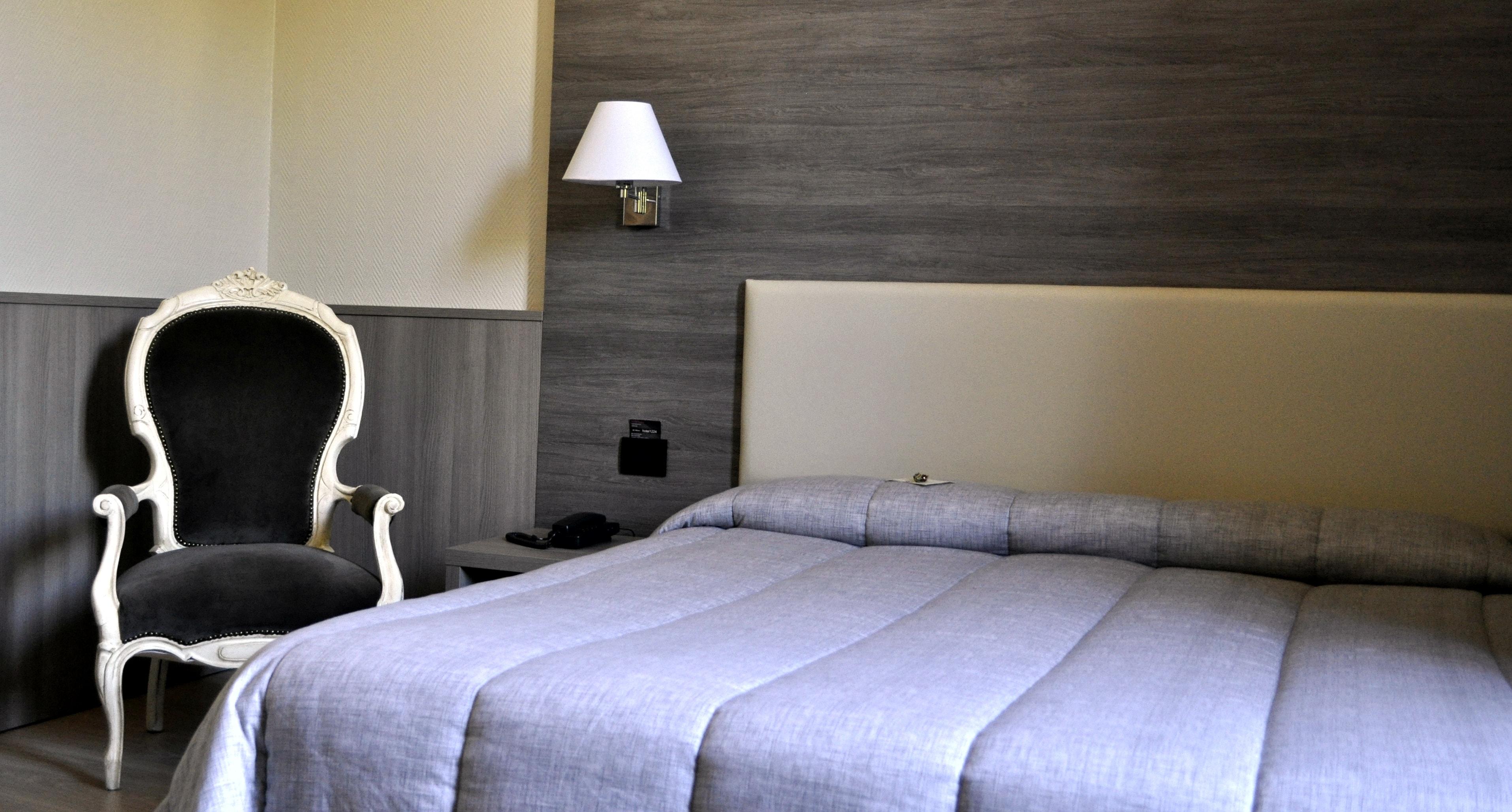 Hotel Baratti, Populonia, Riotorto, Costa Etrusca