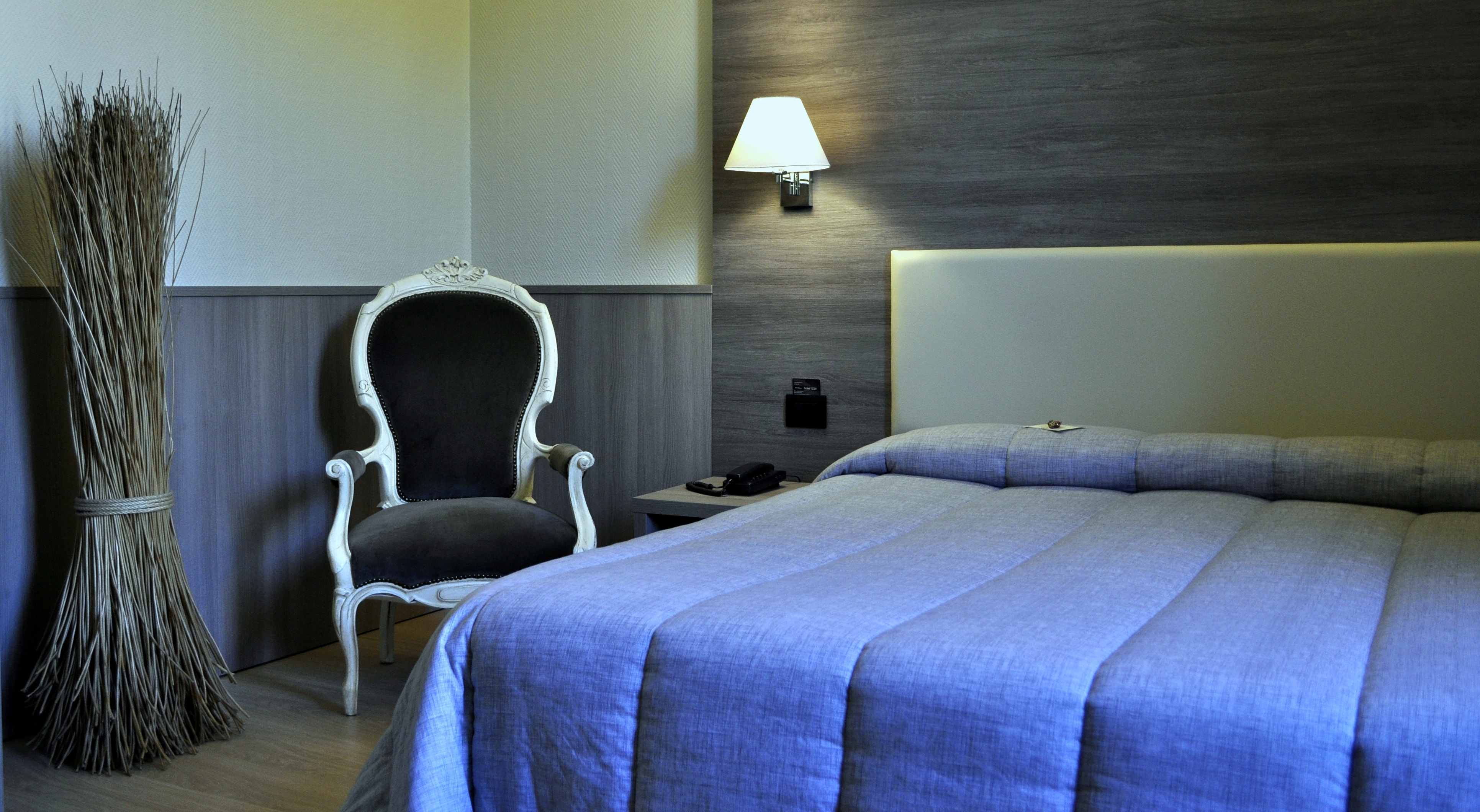 Hotel albergo Mortelliccio, Riva Verde, Nano Verde, Cala Moresca, Carlappiano, Follonica